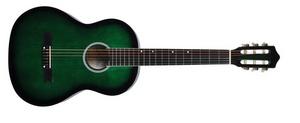 Классическая гитара Amistar N-303