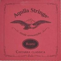 Aquila 134C