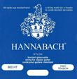 Hannabach 800