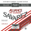 Savarez Alliance HT