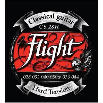 Струны Flight Classical Guitar Strings