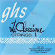ghs La Classique