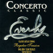 Everly Concerto Classic