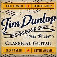 Dunlop DCV 121H