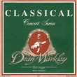 Dean Markley Classic Concert