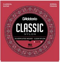 D'ADDARIO Classic Nylon