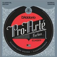 D'ADDARIO Pro-Arte Carbon