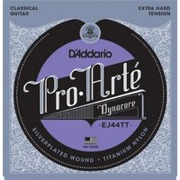 D'ADDARIO ProArte DynaCore
