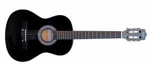Классическая гитара 4/4 Terris TC-3801A