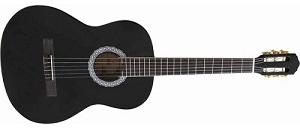 Классическая гитара 4/4 Terris TC-390A