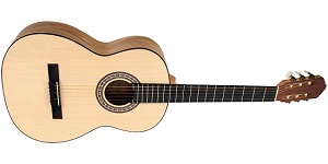 Гитара классическая Cremona 300-OP