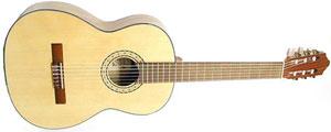 Гитара 7/8 Strunal (Cremona) 301 eko