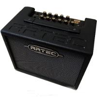 Гитарный комбоусилитель Artec G-25R