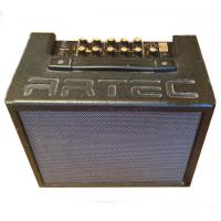 Гитарный комбоусилитель Artec G-25RT (тюнер)