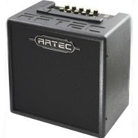 Гитарный комбоусилитель Artec G-35RT (тюнер)