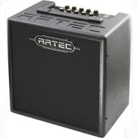 Гитарный комбоусилитель Artec G-35S