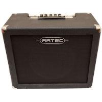 Гитарный комбоусилитель Artec G-50RT
