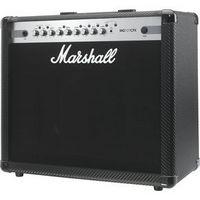 Гитарный усилитель Marshall  MG101CFX