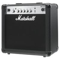 Гитарный комбо Marshall MG15CF
