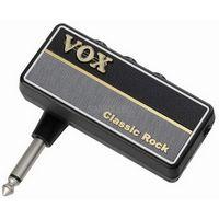 Миниусилитель  Vox AP2-CR AMPLUG 2 Classic Rock