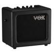 Портативный комбик Vox mini3