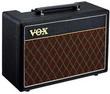 Комбо-усилитель Vox Pathfinder 10