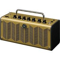 Гитарный комбоусилитель Yamaha THR-5A