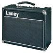 Ламповый гитарный комбоусилитель Laney VC15-110