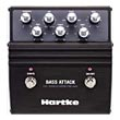 Hartke Bass Attack VXL