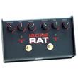 Гитарная педаль Pro Co Deucetone Rat