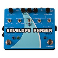 Pigtronix Envelope Phaser II