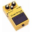 Педаль Overdrive Boss OD-3