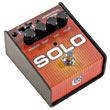 Гитарная педаль Pro CO solo
