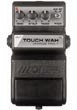 Onerr Touch Wah Vintage TWA-1