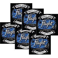 Flight EN (6 Pack)