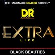 DR EXTRA BLACK-BEAUTIES
