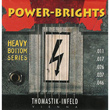 Thomastik Power Brights HB