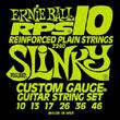 Ernie Ball Reinforced Plain