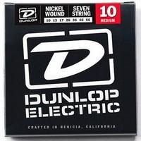 Dunlop Seven String
