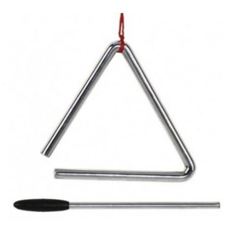 Треугольник Brahner DP-405 (13 см)