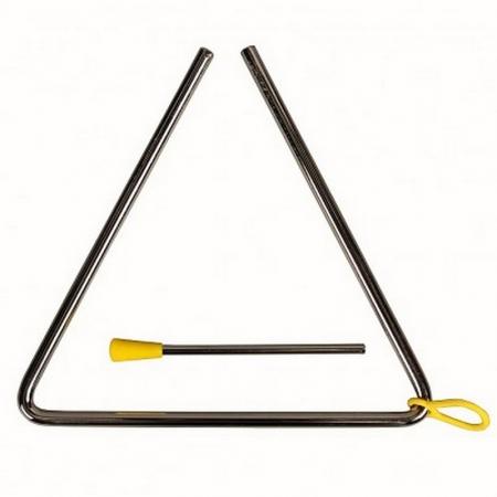Треугольник с палочкой Flight FTR-5