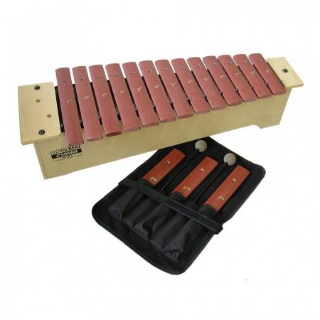 Ксилофон Sonor Fiberglass SX GB F
