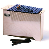 Ксилофон бас Sonor Orff Global Beat GBX GB F