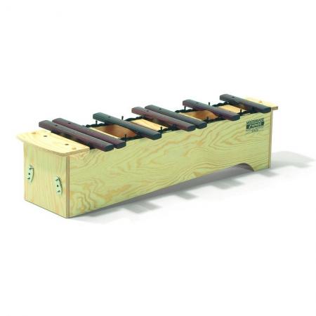 Ксилофон тенор-альт Sonor Orff Meisterklasse TAKX 20