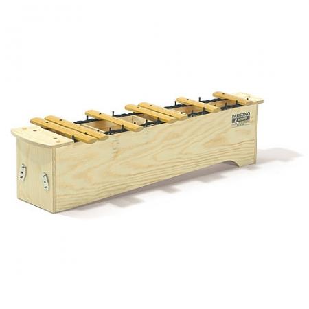 Ксилофон Sonor Orff Palisono TAKX 200