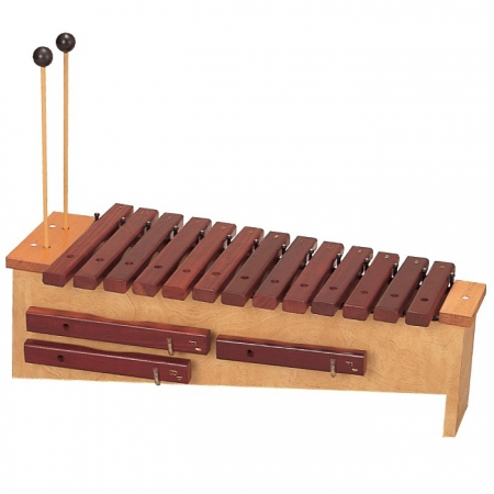 Ксилофон сопрано Suzuki SXCS-16