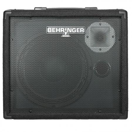 Клавишный комбо Behringer K900FX