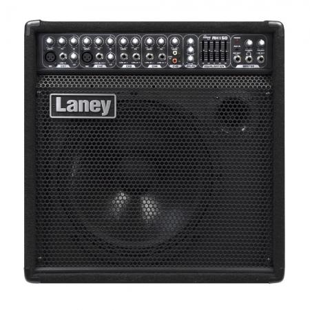 Усилитель для клавишных Laney AH150