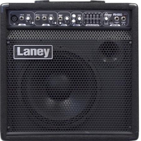 Усилитель для клавишных Laney AH80