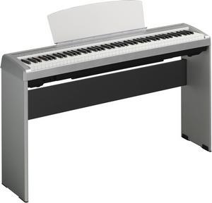 Цифровое пианино ямаха yamaha p 95s